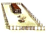the20court20of20the20tabernacle2020Exod279-13