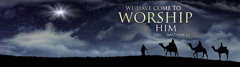 we_have_come_to_worship_him